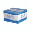 Antifungal Medi-First 1% Cream 0.9 Gram Individual Packet (1 Box) (Moore Medical 68657)