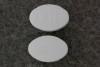 Allergy Relief 10 mg Tablet 300 per Bottle (1 Bottle) (Perrigo Company 45802065087)