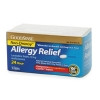 Allergy Relief 10 mg Tablet 30 per Bottle (1 Bottle) (Perrigo Company 45802065065)