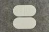 Allergy Relief 1.34 mg Tablet 100 per Bottle (1 Bottle) (Sandoz 781135801)
