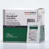 Allergy Relief MooreBrand 10 mg Tablet 1 per Pack (Box of 50) (Moore Medical 82478)
