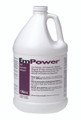 EmPower Instrument Dual Enzymatic Detergent Liquid 1 Gallon (Case of 4) (Metrex 10-4100)