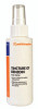 Benzoin Tincture 4 oz. Spray (Case of 12) (Smith & Nephew 407000)