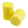 Cordless Ear Plugs E-A-R Classic Value Pak Corded Yellow (Case of 2000) (Fisher 18858L)