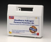 PERSONAL EXPOSURE KIT (1 EA) (Moore Medical 82627)
