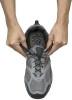 Shoelaces Black (Pack of 6) (Briggs Healthcare 640-8123-0200)