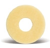 Barrier Ring Seal Eakin Cohesive 2 Inch, Small, Skin (Box of 20) (Convatec 839002)