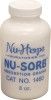 Absorption Grain Nu-Sorb (1 EA) (Nu-Hope Laboratories 1460)
