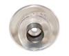 Ostomy Hole Cutter Tool 1-1/8 Inch (1 EA) (Nu-Hope Laboratories 2529)