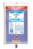 Tube Feeding Formula Compleat 1000 mL SpikeRight PLUS UltraPak Bag Ready to Hang Adult (Case of 6) (Nestle Healthcare Nutrition 14180100)