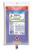 Pediatric Tube Feeding Formula Nutren Junior Fiber 1000 mL SpikeRight PLUS UltraPak bag Ready to Hang Ages 1-13 Years (Case of 6) (Nestle Healthcare Nutrition 9871677400)