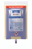 Pediatric Tube Feeding Formula Nutren Junior 1000 mL UltraPak Bag Ready to Hang Pediatric (Case of 6) (Nestle Healthcare Nutrition 9871667380)