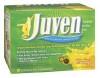 Arginine / Glutamine Supplement Juven Unflavored 19.3 Gram Individual Packet Powder (Case of 30) (Abbott 56094)