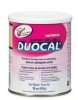 High Calorie Supplement Duocal Unflavored 10 Gram Individual Packet Powder (Case of 40) (Nutricia North America 10281)