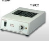Incubator Analog Dry Bath (1 EA) (Boekel Industries 112002)