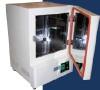 Incubator 30 ltr (1 EA) (LW Scientific ICL-030L-0101)