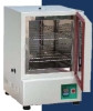Incubator 2.8 cu.ft. (1 EA) (LW Scientific ICL-080L-0281)