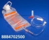 Gravity Feeding Bag Set Kangaroo 1000 mL (Case of 30) (Covidien 8884702500)