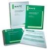 Evaluation Kit (1 Pack) (Sammons Preston 555755)