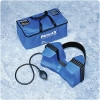 Cervical Traction Device Pronex Foam Large (1 EA) (Sammons Preston 551314)