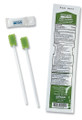 Toothette® Oral Swab Kit  (Case of 100) (Sage Products 6013 SGE6013)