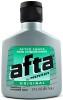 After Shave Afta 3 oz. Flip Top Bottle (1 EA) (Colgate 2220000294)