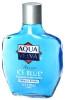 After Shave Aqua Velva 3.5 oz. Screw Top Bottle (1 EA) (JB Williams 1150921132)