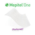 Mepitel® One Wound Contact Layer 3x4 Inch (Box of 10)