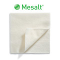 Mesalt Hydrogel Dressing 4x4 inch (Box of 30) (Molnlycke 285580)