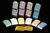 Tissue / Biopsy Cassette Fisherbrand TruFlow (Case of 1500) (Fisher 15200403B)