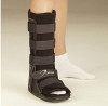 Ankle Brace Universal, Large (1 EA) (DeRoyal 15590067)