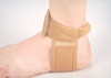 Achilles Foot Strap Cho-Pat Large Size 11-1/2-12-1/2 Inch (1 EA) (Alimed 6128)