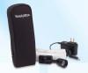Headlamp System Headband 1 Watt Solid State Lamp (1 EA) (Welch Allyn 46070)