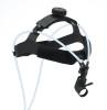 Fiber Optic Headlight (1 EA) (BR Surgical BR900-3100)