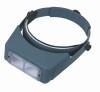 Headband Magnifier Optivisor LX 2.00x Power (1 EA) (Donegan Optical LX4)