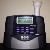 Frontline Spirometer EasyOne Digital (1 EA) (Ndd Medical Technologies 2000-1)
