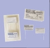 Baseline Monofilament (Pack of 20) (Fabrication Enterprises 12167020)
