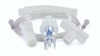 Nebulizer RESPIREX (Case of 50) (McKesson 32642)