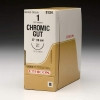 Suture Chromic Gut Absorbable Size 3-0 54 Inch (Box of 36) (J & J Healthcare Systems S112H)