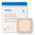 Aquacel Foam 7x7 inch Adhesive Foam Dressing (Box of 10) (420621)
