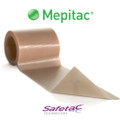 Mepitac® Fabric Tapes, Safetac Technology by Molnlycke