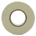 Steam Indicator Tape 0.75 Inch X 500 Inch Steam (1 Roll) (Precision Dynamic TSI-534-2)