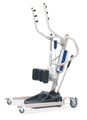 Stand-Up Lift Reliant 350 350 lbs (1 EA) (Invacare RPS350-1)