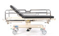 Stretcher Easy Access 450 Lbs (1 EA) (Gendron 890-284)