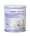 PKU Periflex Early Years 400 gram Can (Case of 6 cans) (Nutricia 90164)