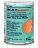 MSUD Oral Supplement MSUD Maxamum Orange 454 Gram Can Powder (Case of 6) (Nutricia  117789)