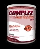 Complex Amino Acid Blend MSD Oral Supplement Unflavored 1 lb. Can Powder (Case of 4) (Applied Nutrition 5900)