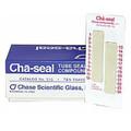 Cha-seal™ Tube Sealing Compound (10/BOX)