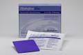 Hydrofera Blue® 2x2 inch Foam Wound Dressing (Box of 10) (2214)
