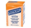 Anitbacterial Skin Cleanser Kimcare Liquid 800 mL Refill Cartridge (Case of 12) (Lagasse KCC 91298)